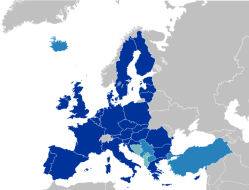 EU28-candidate_countries_map.svg
