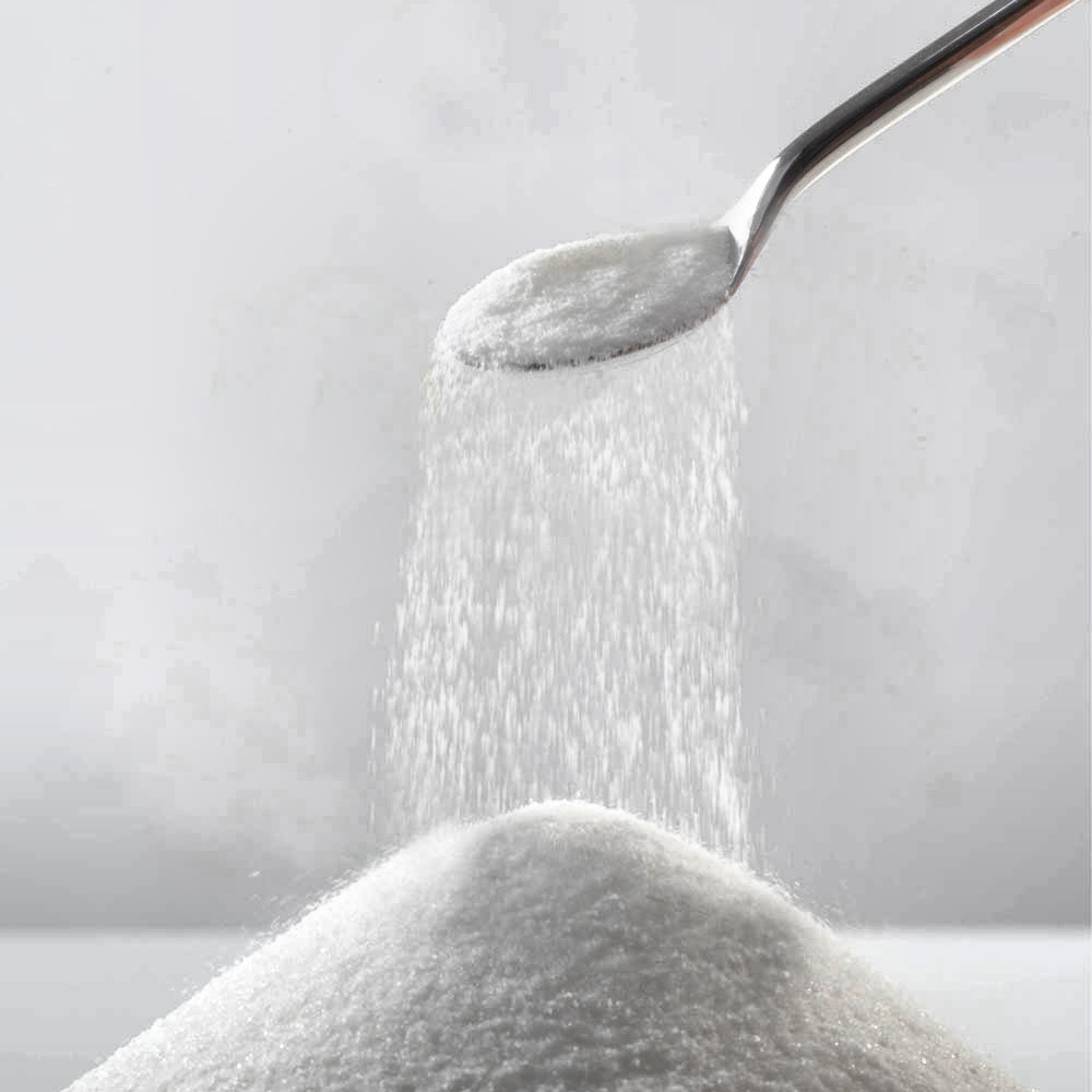 an introduction to the taste of artificial sweeteners D people who regularly consume products containing artificial sweeteners are more likely than others to consume fat-free foods the author believes that, even if the fat free foods taste identical to the normal version, it is unlikely that the availability of fat-free foods will reduce fat consumption, because.