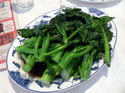 Chinese_Broccoli_with_Oyster_sauce