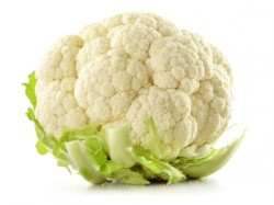 cauliflower-212x159-480x360