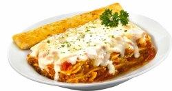 lasagna-supreme