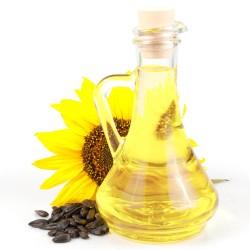 Sunflower-Oil1