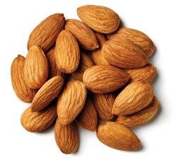 almonds_1401747410