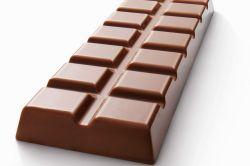 Chocolate-Bar-cc-search