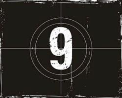 countdown-9