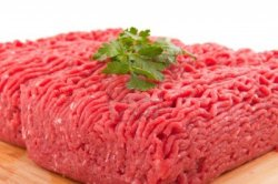 Shoppers-guaranteed-low-fat-minced-meat