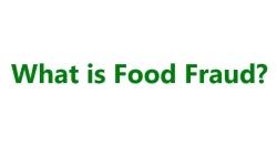 food-fraud