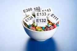 Foodadditives031015