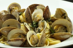 linguine-with-clams-3