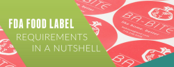 FDA-food-labeling-requirements-ebook