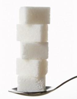 Sugar-Cubes-Minor-Crop-796x1024