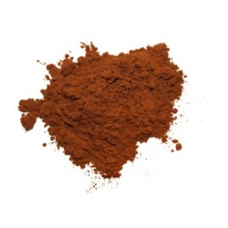 yohimbine-bark-extract-41-powder