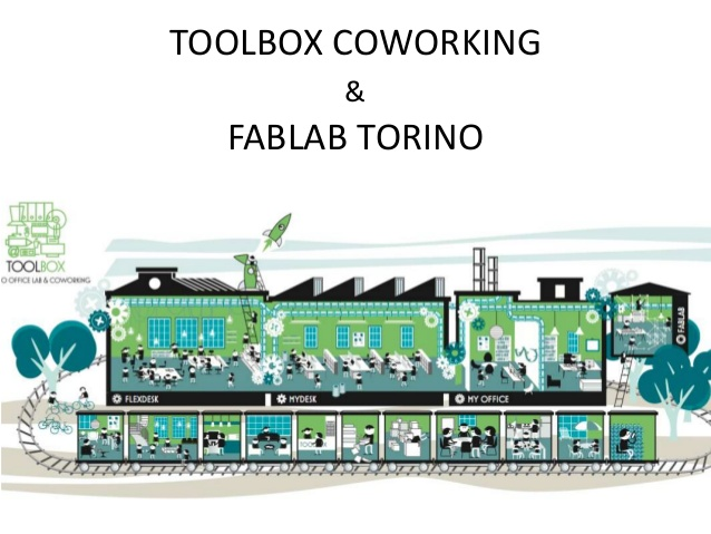 slideshow-toolbox-coworking-1-638