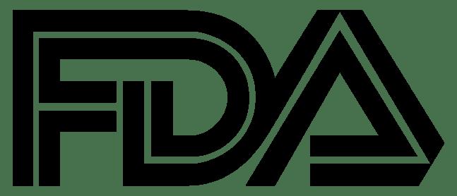 food_and_drug_administration_logo-svg
