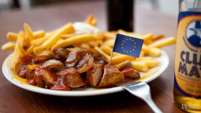 food-eu