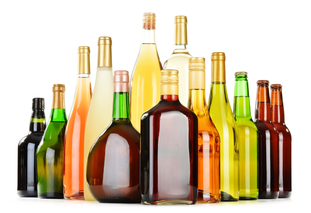 brief description of alcoholic beverages essay Marketing plan for alcoholic beverage essays and research papers brief description of alcoholic beverages wines are made from a variety of fruits.
