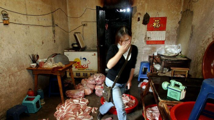Vietnam – New Penal Code provides stricter sanctions for food safety violations