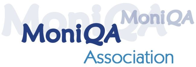 Future of Food Safety (10-11th Nov) – MoniQa Free online conference